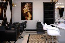 Business Plan Ideas for a Salon