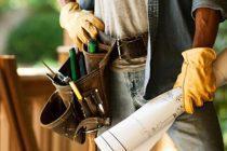 How to Choose a Handyman