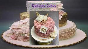 Mistakes to Avoid When Ordering Cake Online