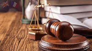Reasons why legal translation services are so popular