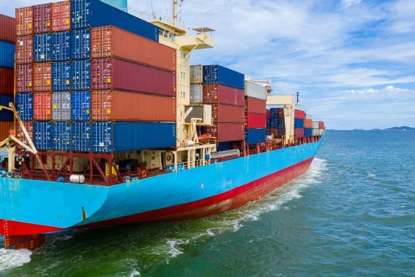 Tips for Finding the Best Cargo Shipping Company
